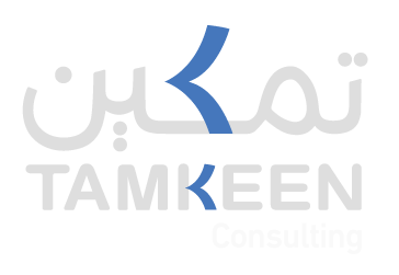 Tamkeen Consulting